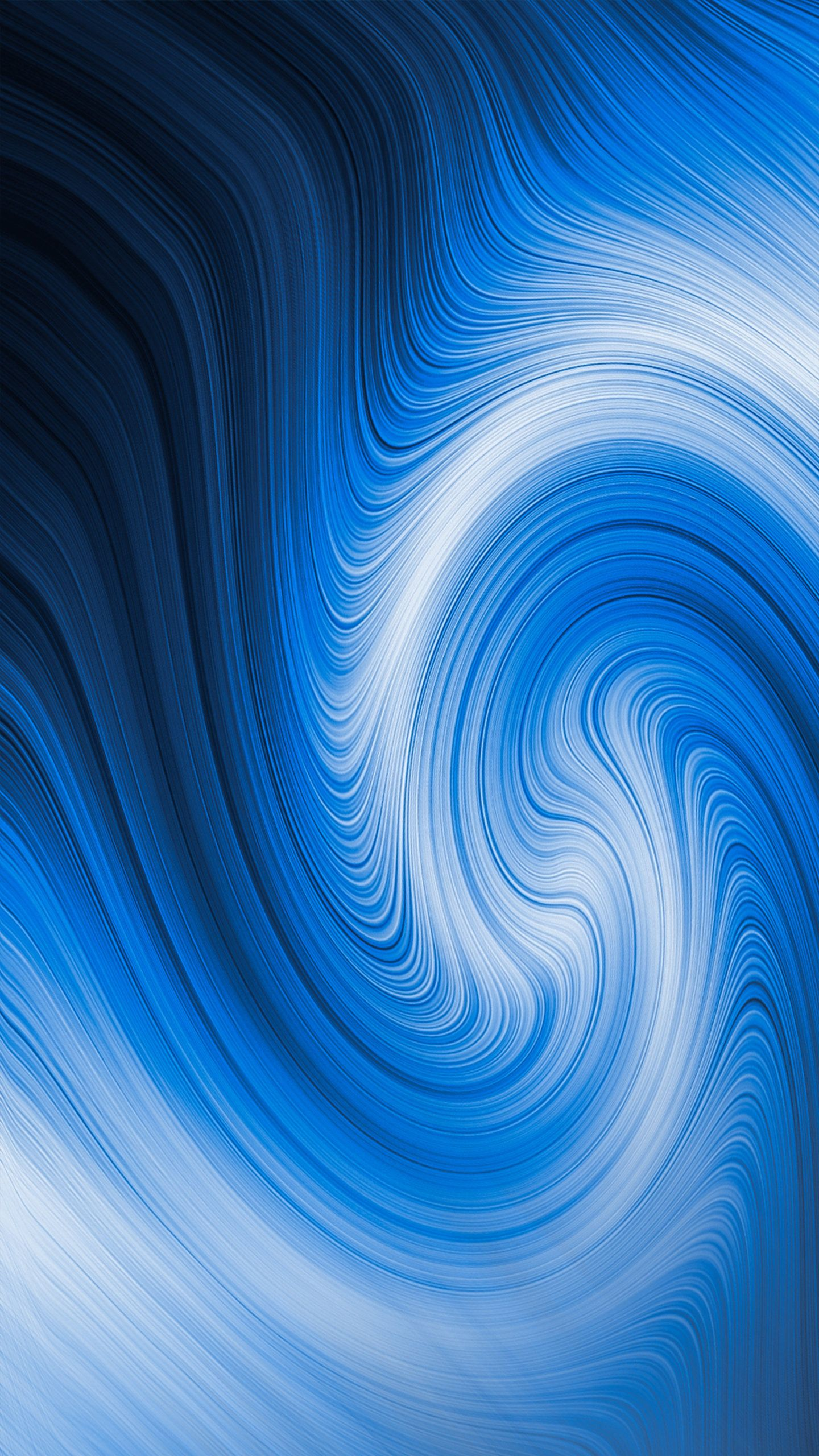 Swirl Abstract 4k Hd Wallpapers Photos And Pictures Id 44910 Abstract Abstract Wallpaper Hd Wallpaper