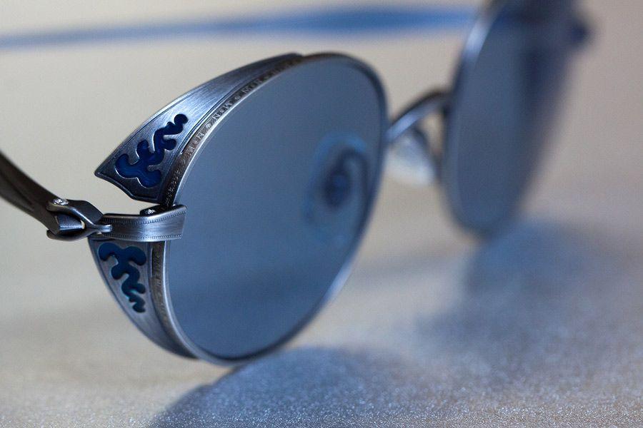 1000  ideas about Matsuda Sunglasses on Pinterest | Thom browne ...