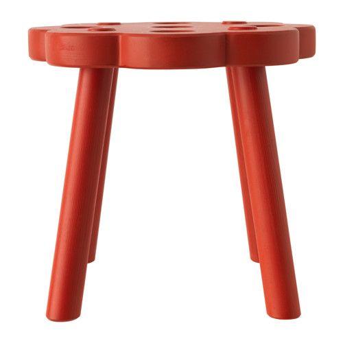 Ikea Sgabelli In Legno.Mobili E Accessori Per L Arredamento Della Casa Sgabelli