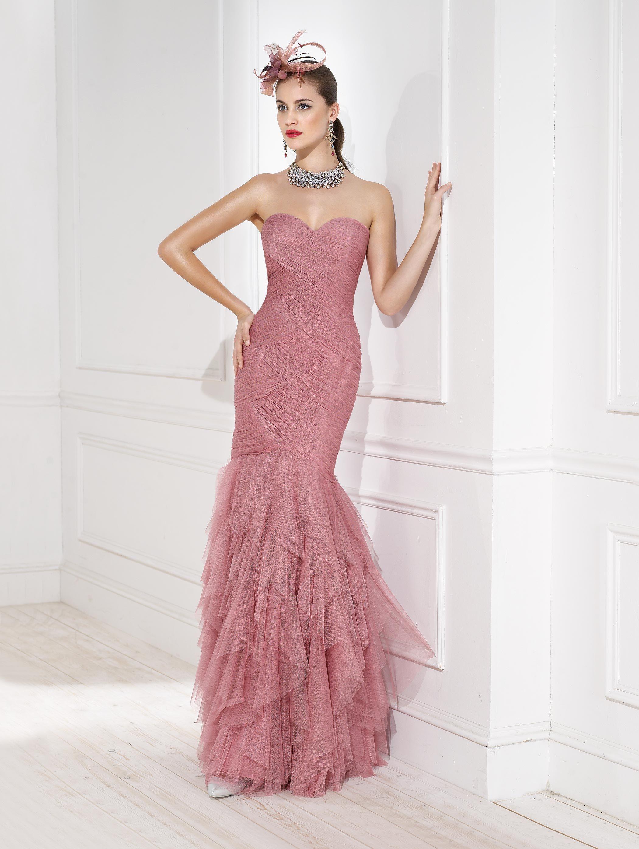 Famoso Trajes De Novia Australia Ornamento - Colección de Vestidos ...