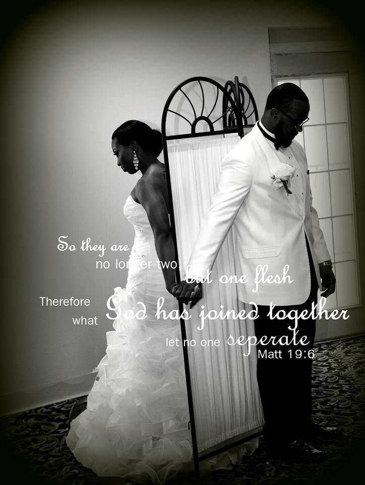 A Prayerful Couple Alpha Prosperity Events Wedding Planner Houston Tx Jw Photography Texas Wedding Planner Wedding Coordinator Houston Wedding