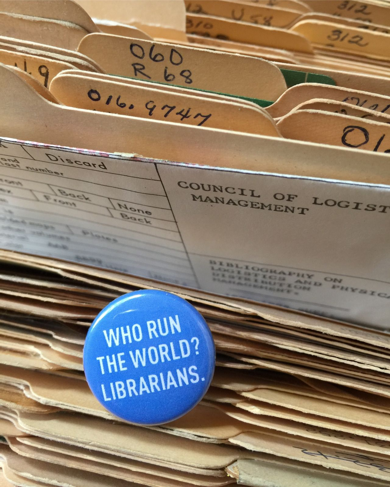Reblogging Library Lore,  Upcoming Events In Our Branches, Our Favorite Bookmatches (get Your Own!)  And