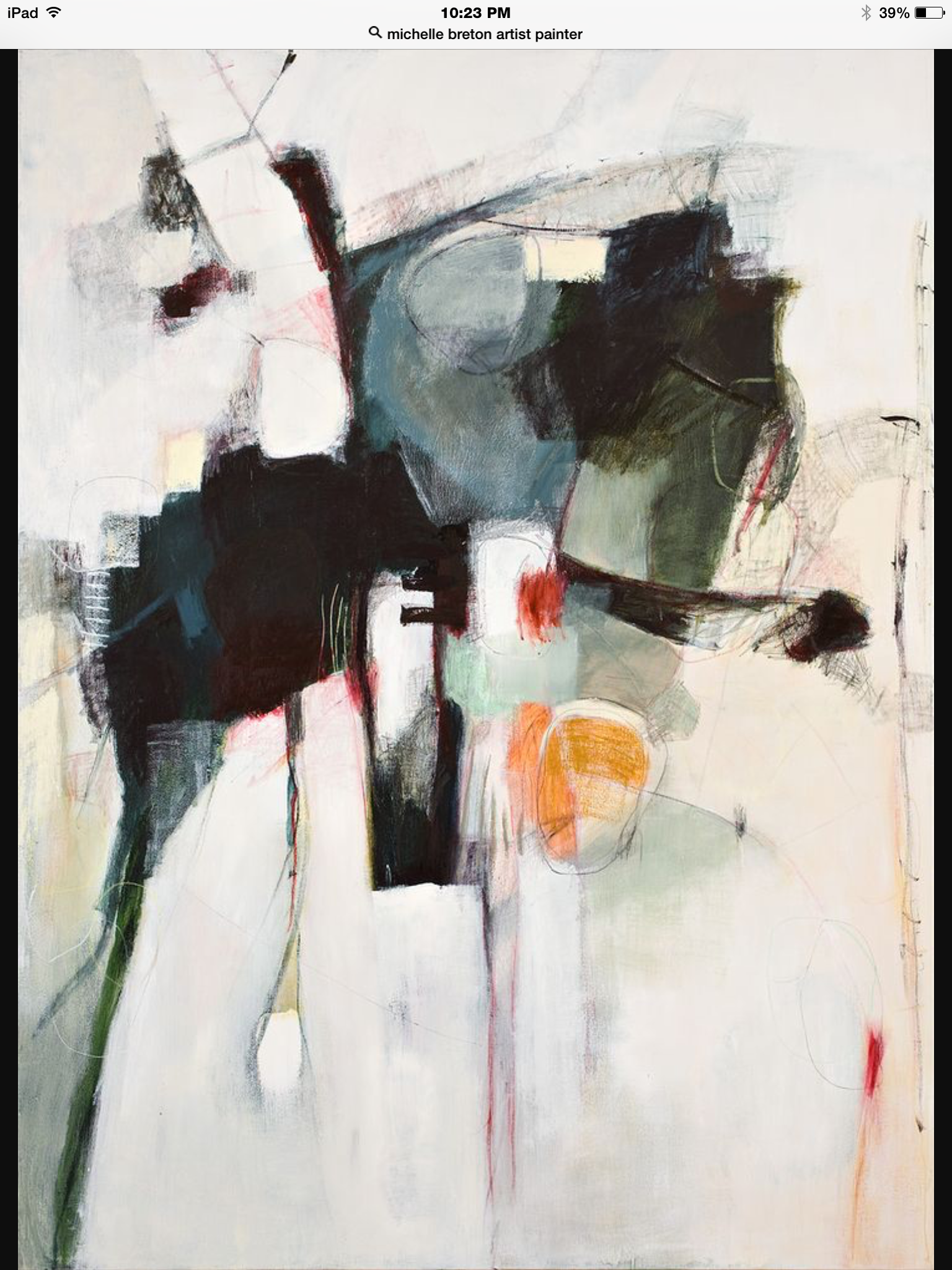 Explore Abstract Paintings Oil Pastel Paintings and