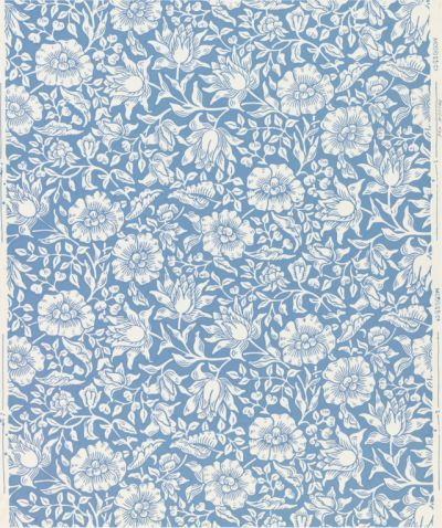 blue and white wallpaper inspiration homey pinterest prints rh pinterest com