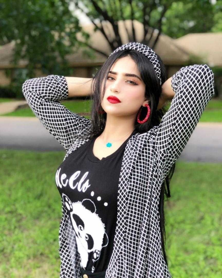 Pin By نونة نونة On صور بنات In 2019 Fashion Style Punk