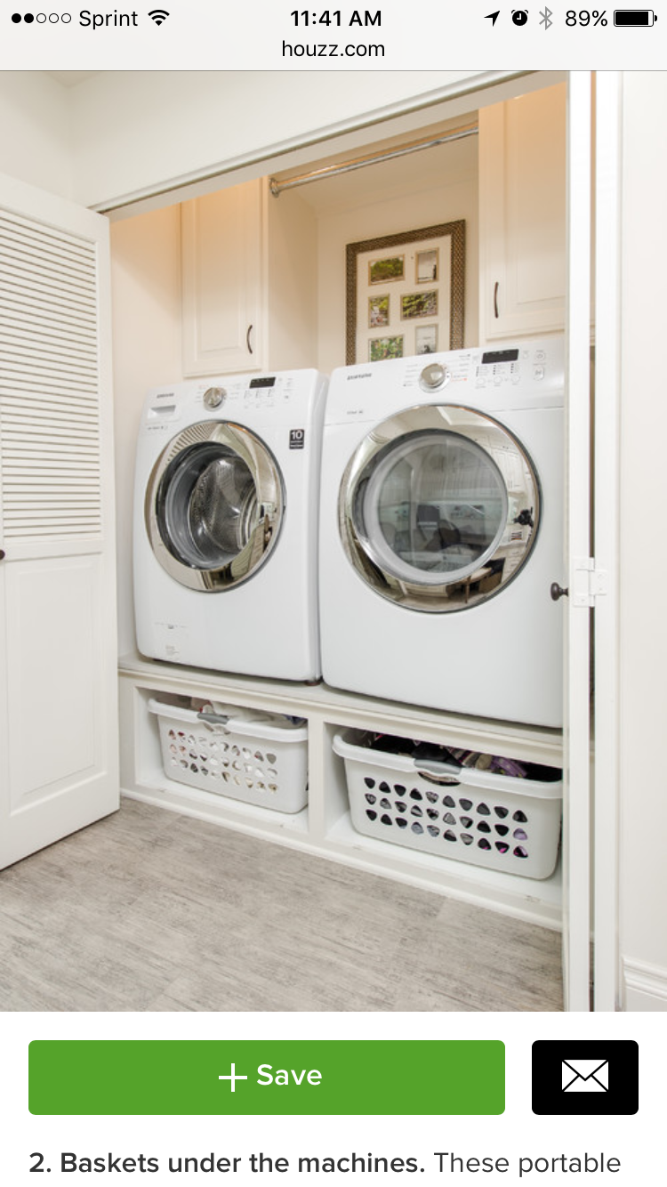 idea by samantha aragon on laundry laundry room closet on effectively laundry room decoration ideas easy ideas to inspire you id=57539