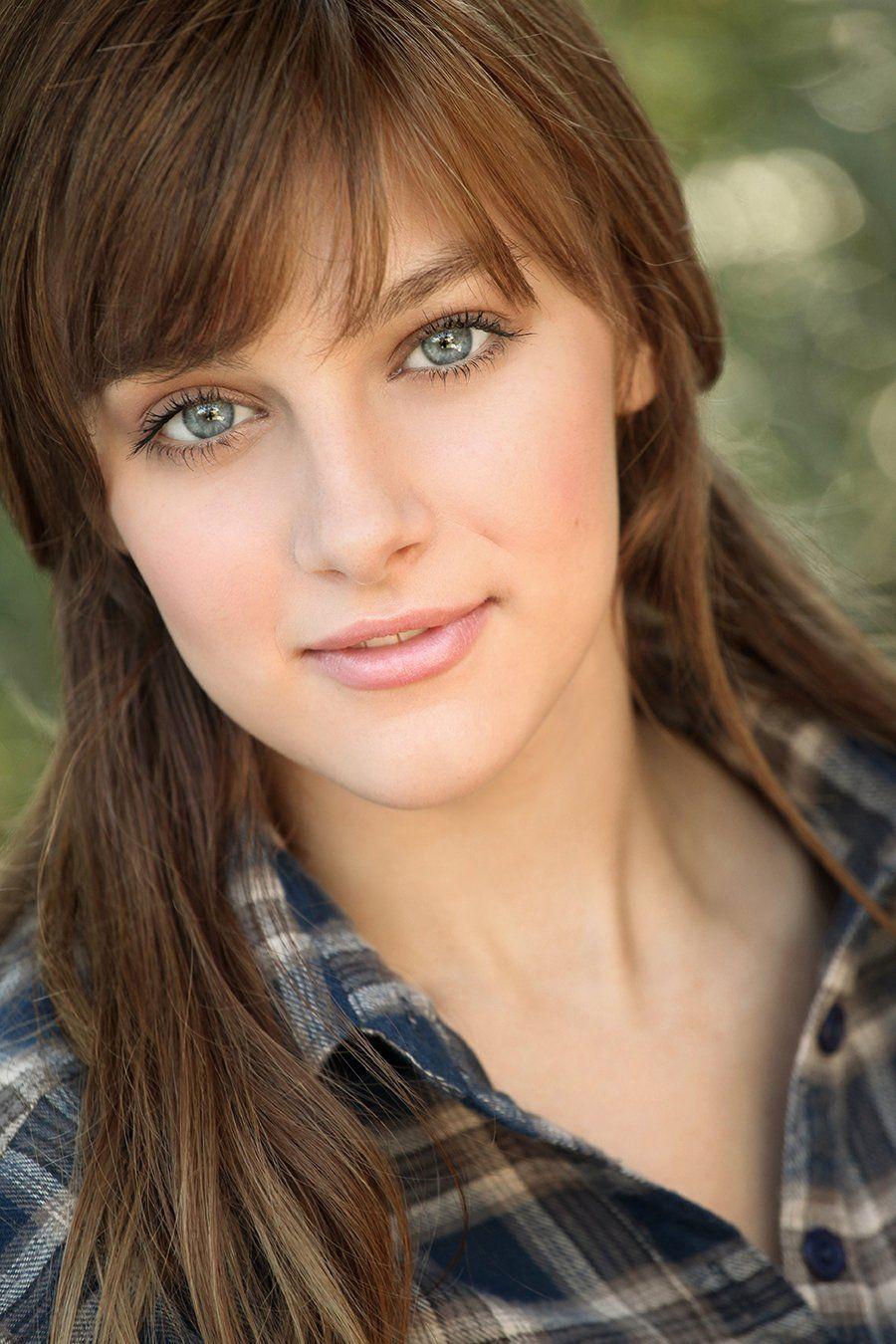 aubrey peeples - bing images | top female celebrities | pinterest