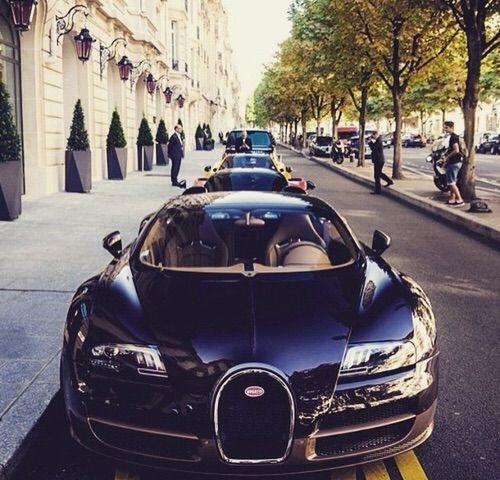 Imagen vía We Heart It https://weheartit.com/entry/155303913 #beautiful #car #cars #damn #fashion #great #luxury #man #money #perfect