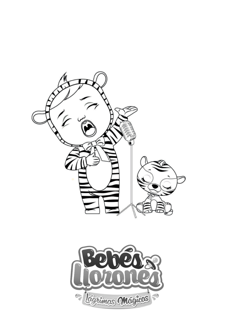 Pin De Sotelo Mabel En Bebes Llorones Juguete De Peluche