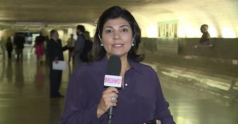 RS Notícias: Impasse sobre votação de cassação do Delcídio do A...