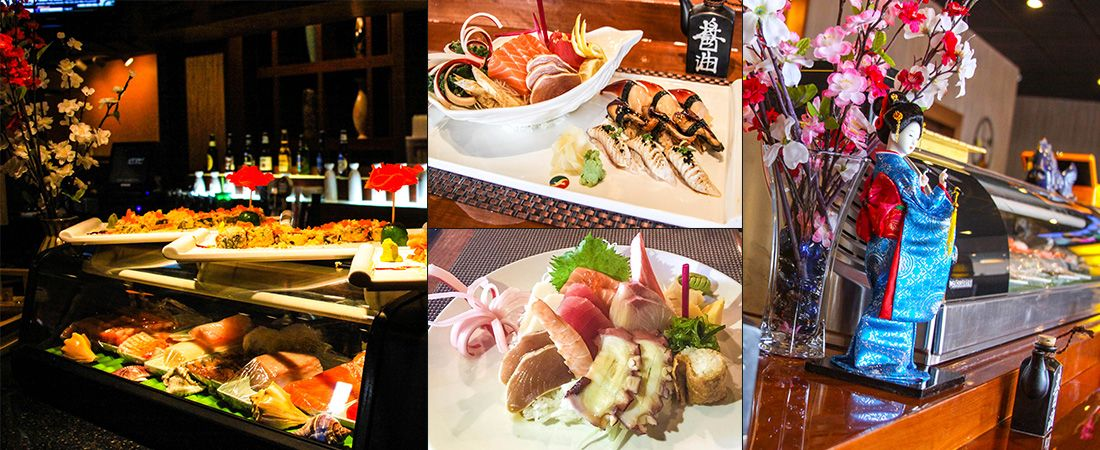 Fulin S Asian Cuisine Best Chinese Sushi Food Nashville Tn Kids Eat Free Sunday And Monday Lunch And Dinner Tw Asian Cuisine Sushi Recipes Kids Eat Free