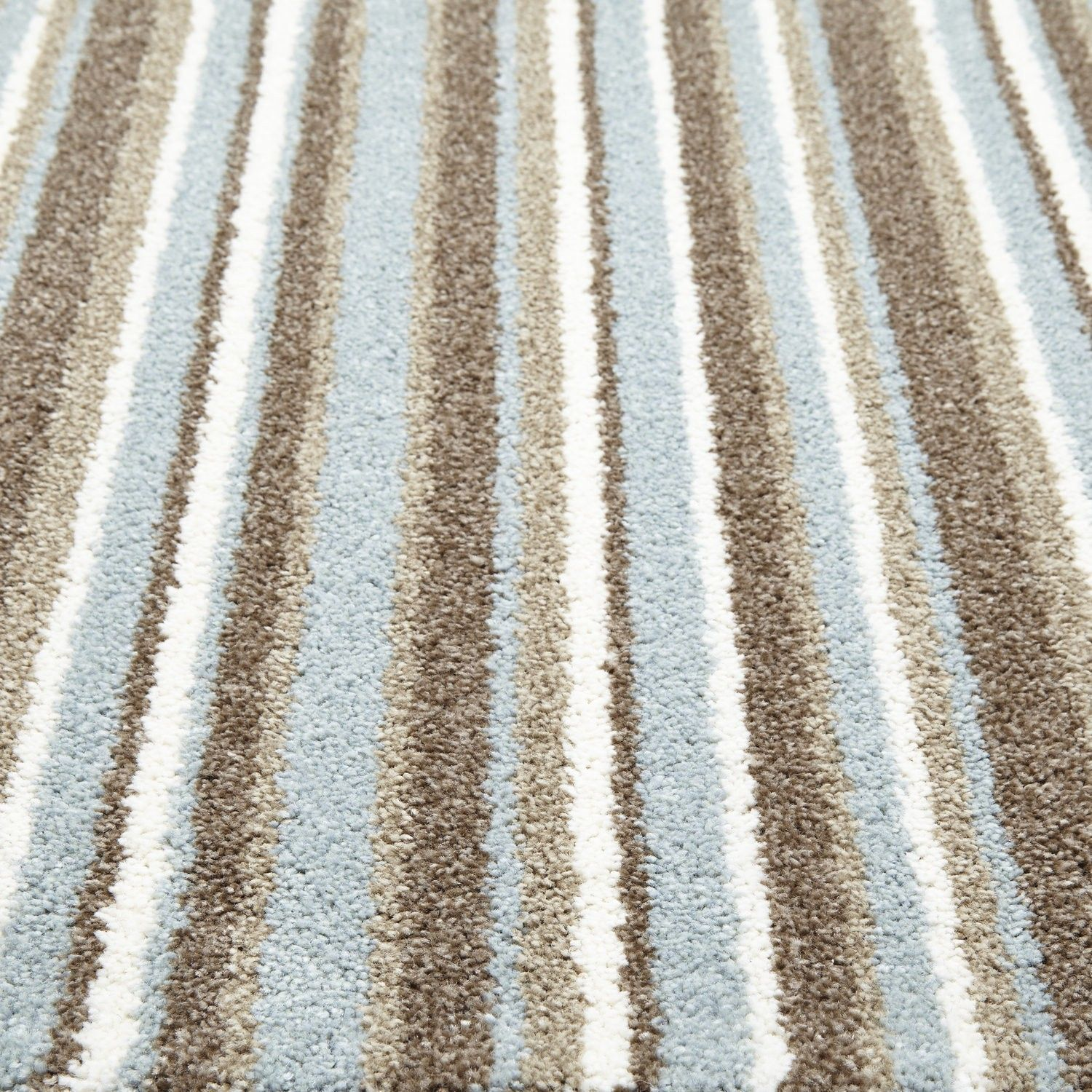 Opinion you striped carpet pictures join