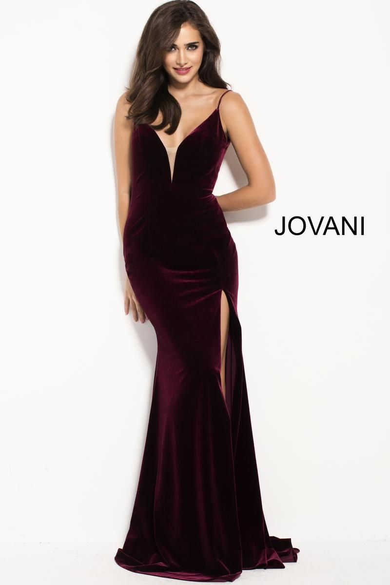 dc834964d09 Jovani 47898 Prom 2018 - Shop this style and more at oeevening.com ...