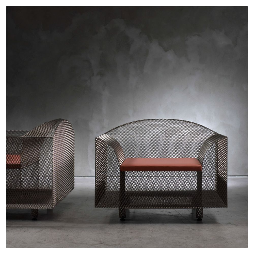 Inimitable, unique Furniture design, Furniture, Decor