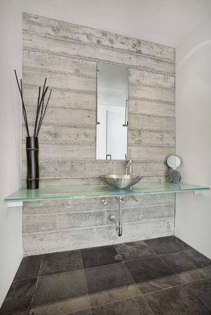 Pin By Modenus On Bathroom Design Bathroom Wall Panels Modern Bathroom Design Modern Bathroom
