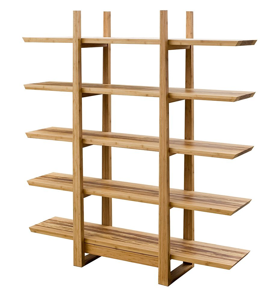Ordinary Japanese Furniture 9 Simple Wooden Shelf Plans Nomad