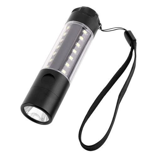 Pin On Led Flashlight