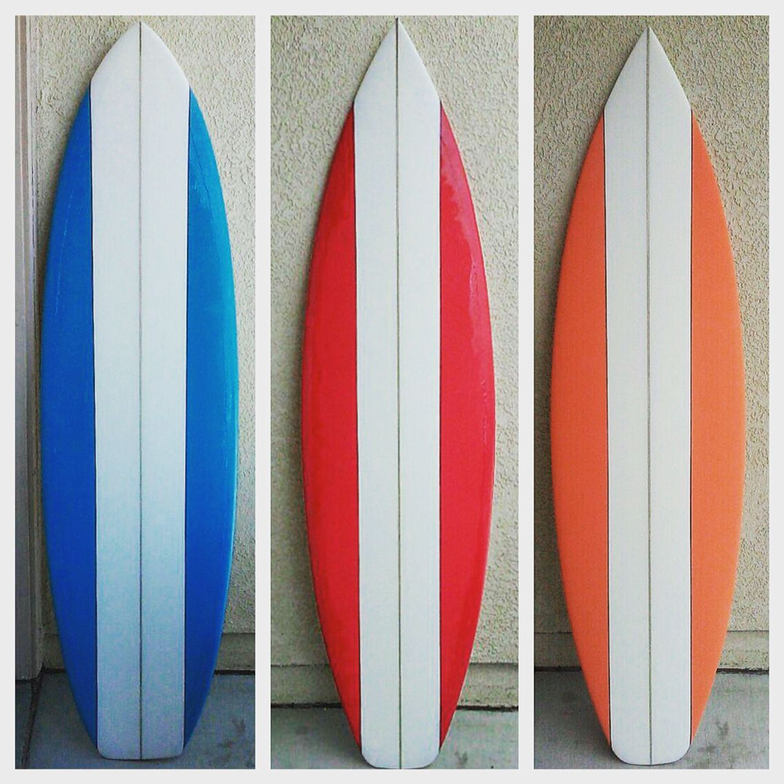 Chubby surfboards cheap opinion