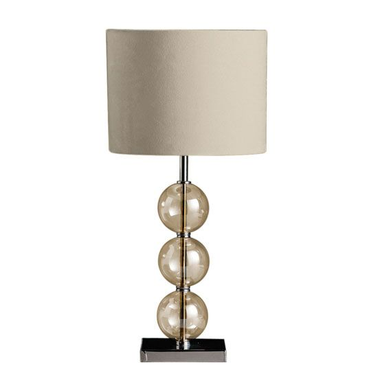 Small glass ball table lamp base table lamps pinterest table small glass ball table lamp base mozeypictures Image collections