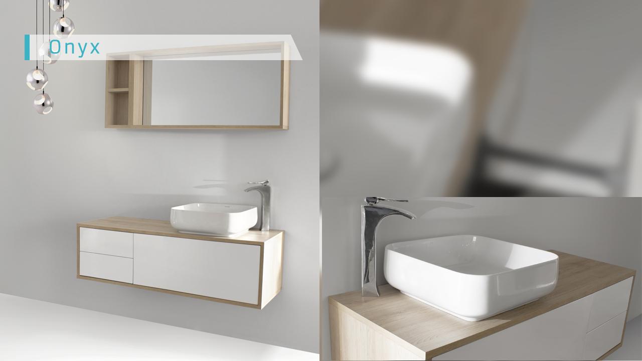 pingl par dimension carrelage sur meubles de salle de bains watch v. Black Bedroom Furniture Sets. Home Design Ideas