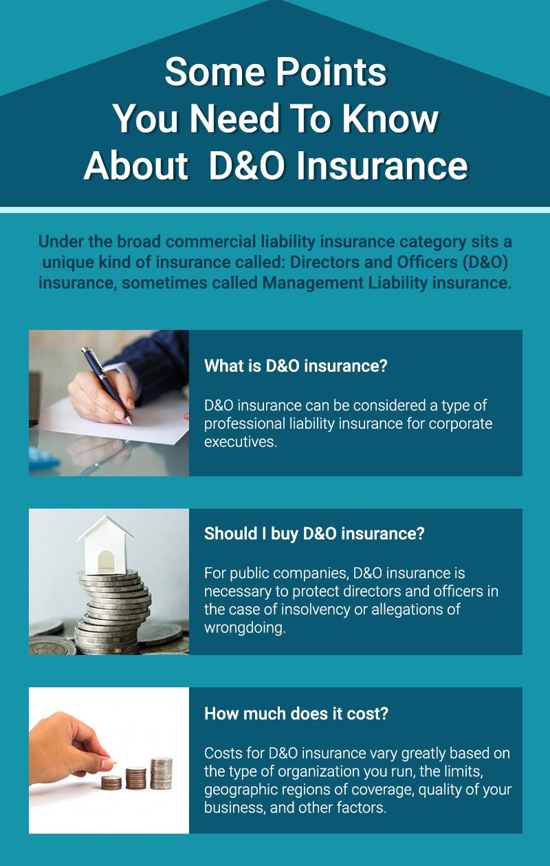 Directors and Officers Insurance Hong Kong Public