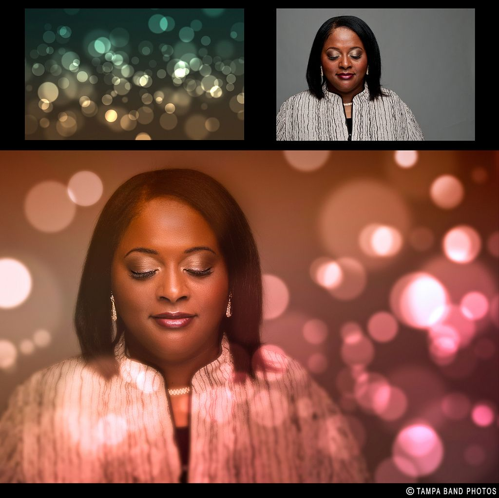 Mariea Watkins Before & After   Flickr - Photo Sharing!