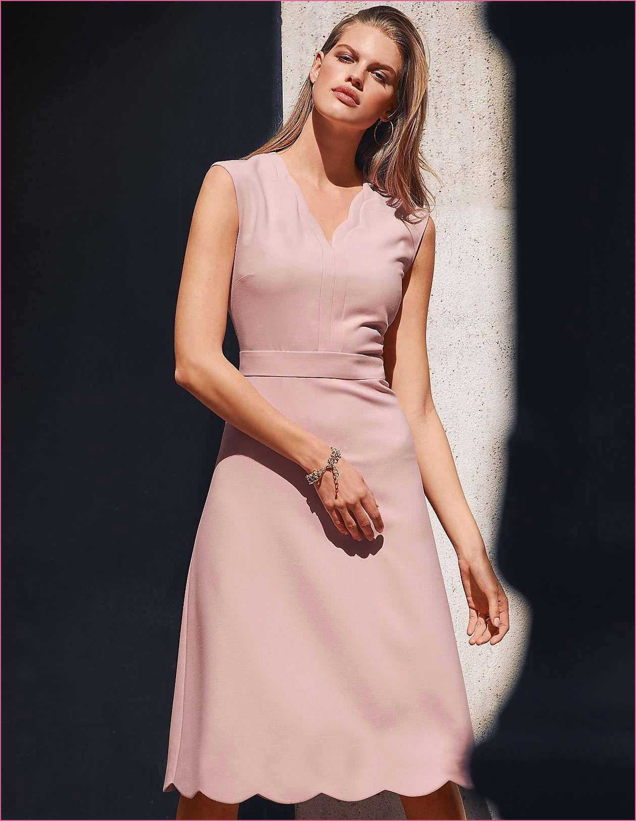 Prinzessinnen Kleider  Kleid hochzeit gast, Kleider