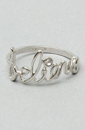 #ring #jewelry #disney