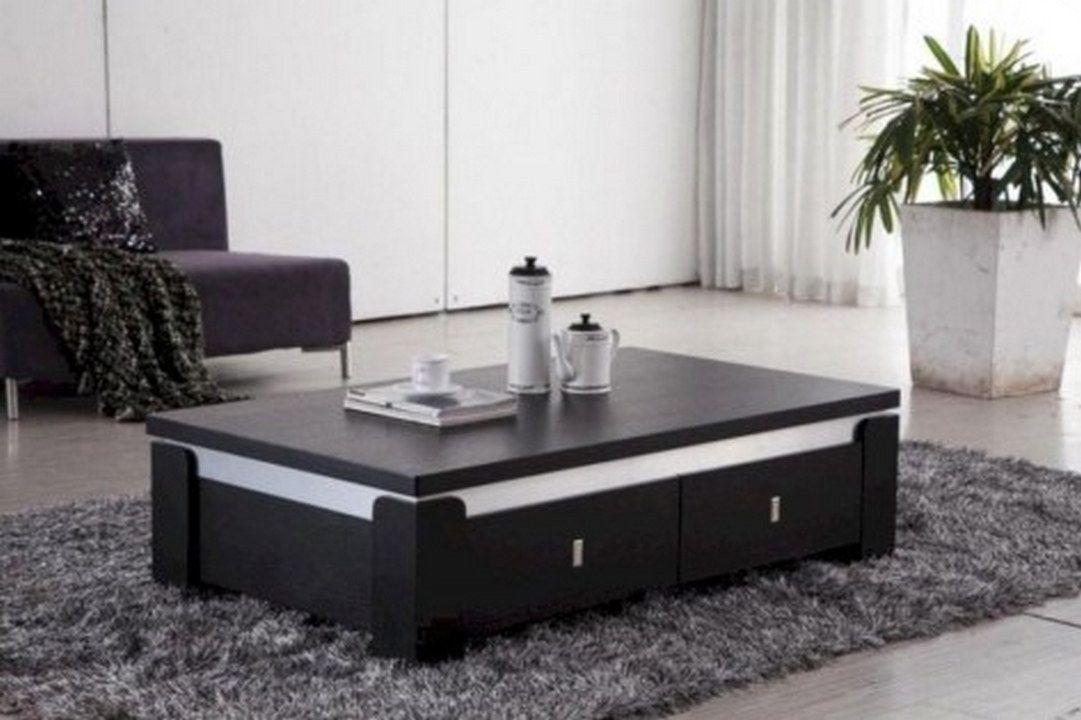 30 Best Ideas Modern Center Table Designs For Living Room Modern Centre Table Designs Living Room Table Sets Living Room Table