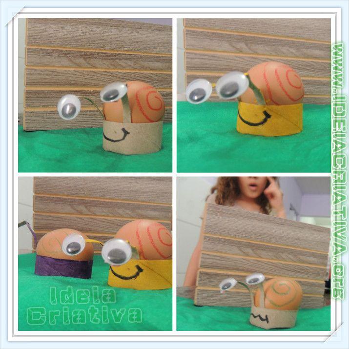 Ideia Criativa Gi Barbosa Educacao Infantil Com Imagens