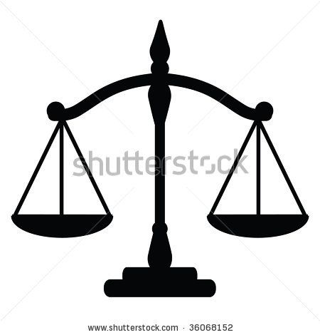 legal scales of justice bing images jon office pinterest scale rh pinterest com Criminal Justice Clip Art Scales of Justice with Gavel