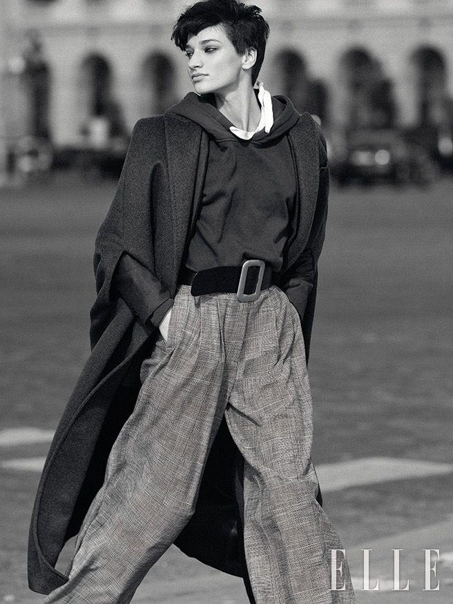 Pin su 90s fashion