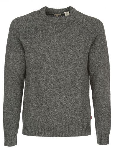 LEVI\u0027S Levi\u0027s 501 Red Tab Wool Sweater. levis cloth sweaters