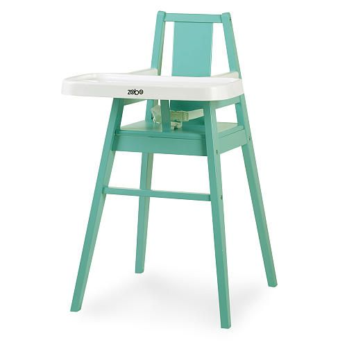 babies r us high chair vintage dining chairs zobo summit wooden rain
