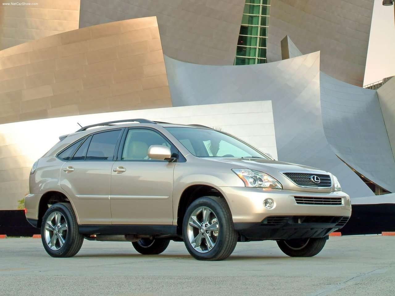 hight resolution of enjoy free pdf download of electrical wiring diagram for lexus rx400h model 2005 ewd609e