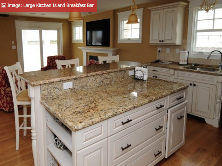 white brown colors kitchen breakfast. Unique Breakfast Decoration Momentous Kitchen Island Base Units With Raised Breakfast Bar  And Electrical Outlet Ideas In White Also Wrought Iron Paper Towel Holder  Inside White Brown Colors Kitchen Breakfast O