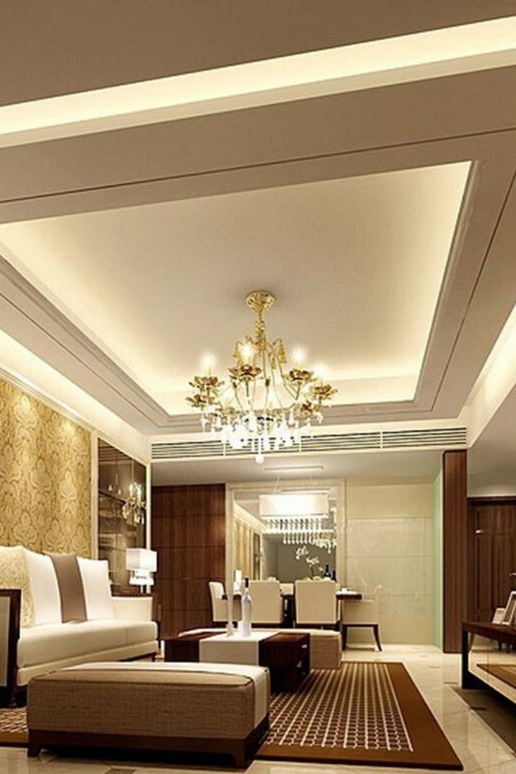 17 Fancy Fancy Living Room Furniture Fancy Drawing Room Furniture Ruang Keluarga Mewah Rumah Mewah Rumah