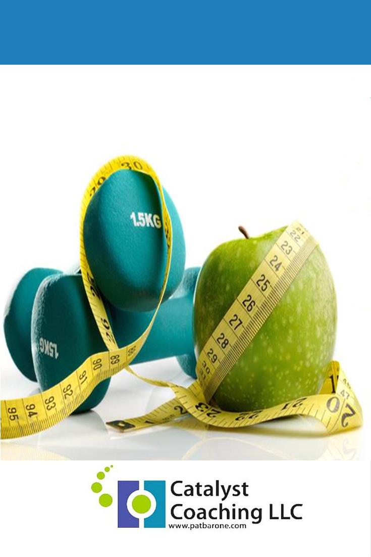 FREE Class for #permanentweightloss with America's Weight Loss Catalyst! 4 Vital Steps to Prepare for REAL #Change! Get Access and Start Today!  Go to http://patbarone.com/freeclass-weightloss/