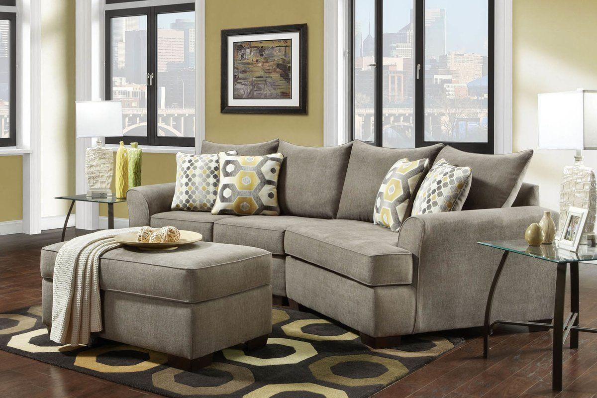 Best Nowicki Left Hand Facing Sectional Sectional Living Room 640 x 480