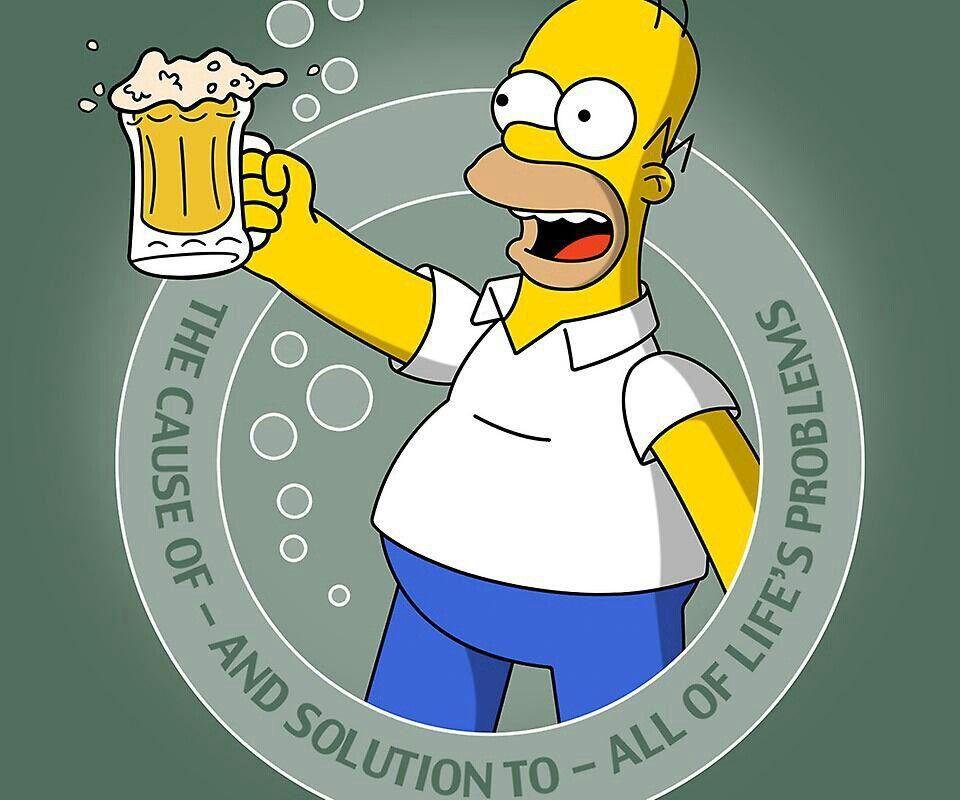 Homer also snicker pinterest rh za