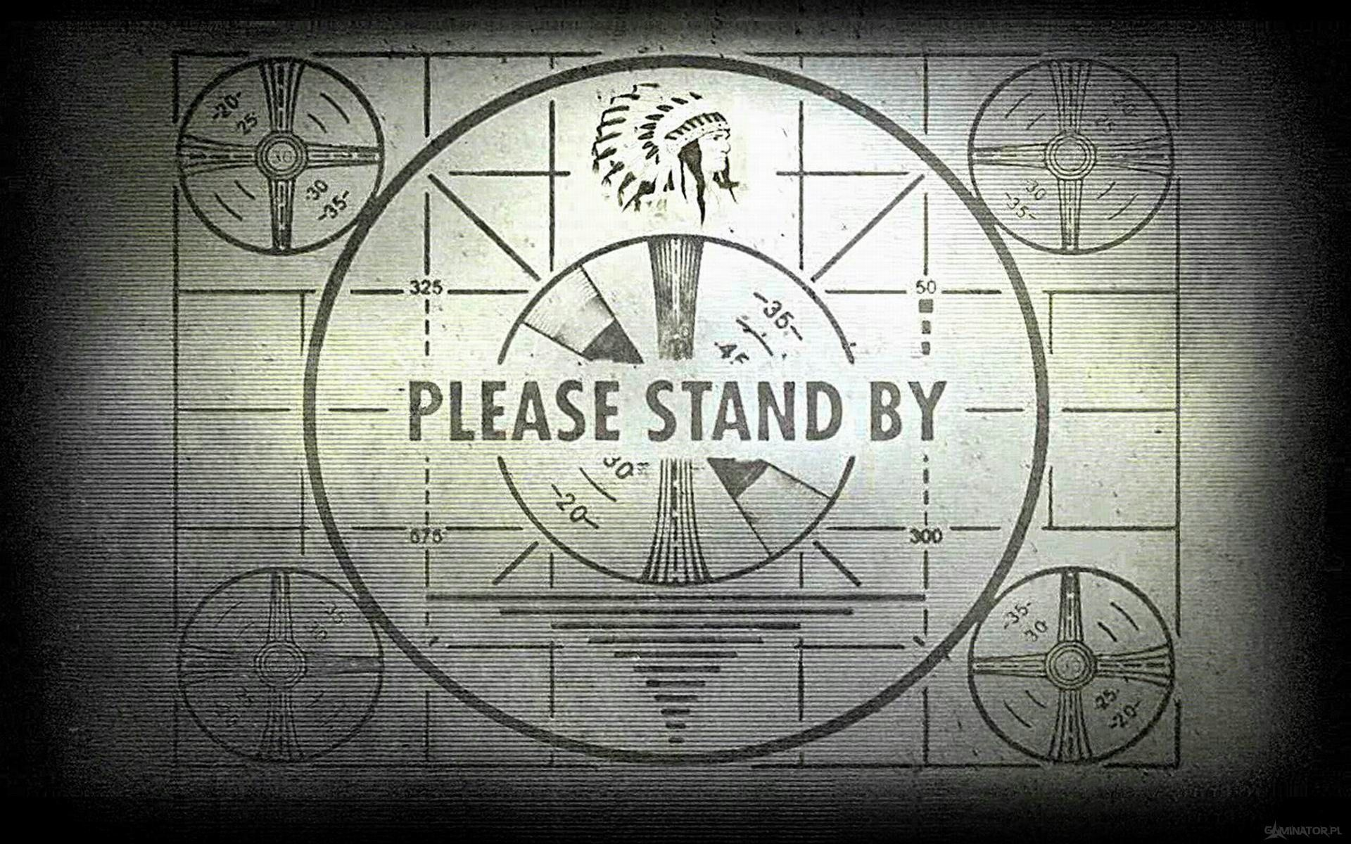 Fallout Wallpapers Full Hd Wallpaper Search
