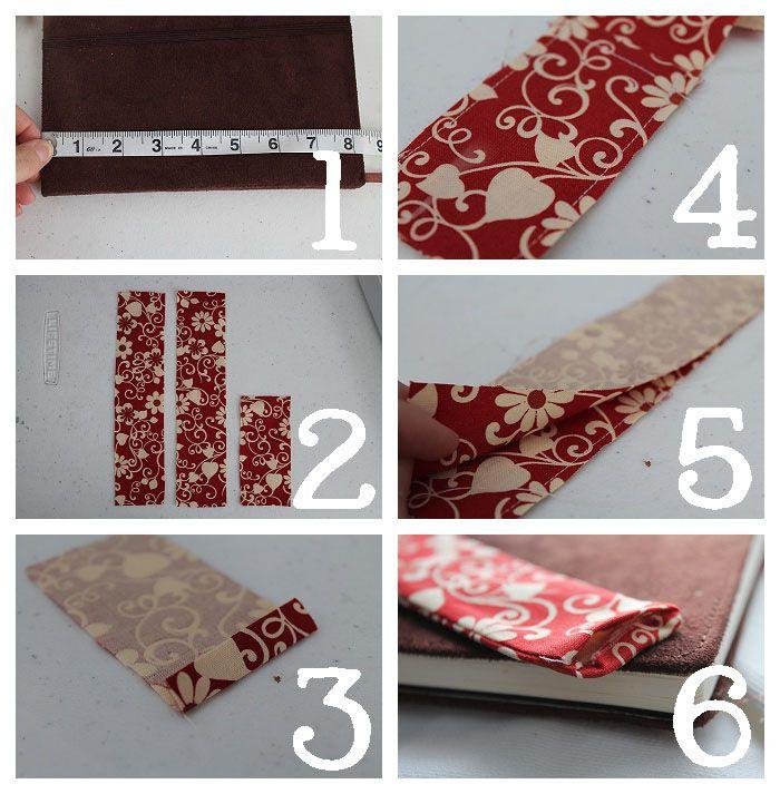 Sewing Crafts, Pen Holder Diy, Crafts