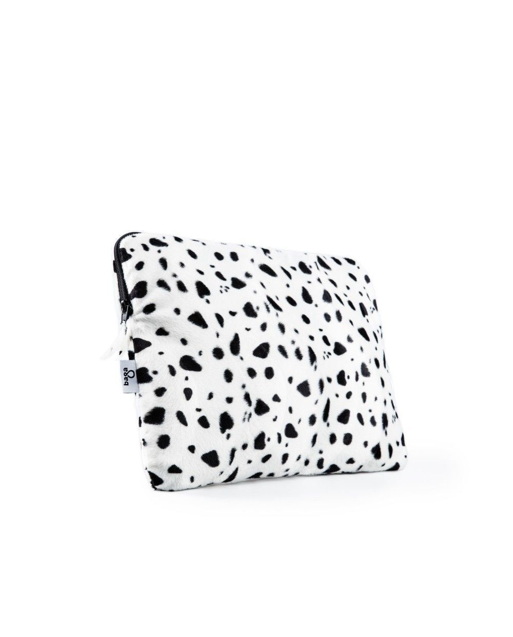 Http Www Krakowiankasklep Pl Pokrowiec Z Futerka Id 2057 Html Laptop Bag Fashion Unique Items Products Laptop Bag