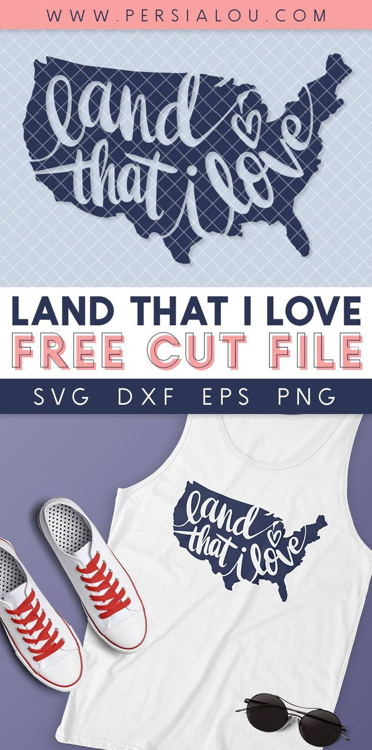 Download Pin on All Things Cricut + Cut Files