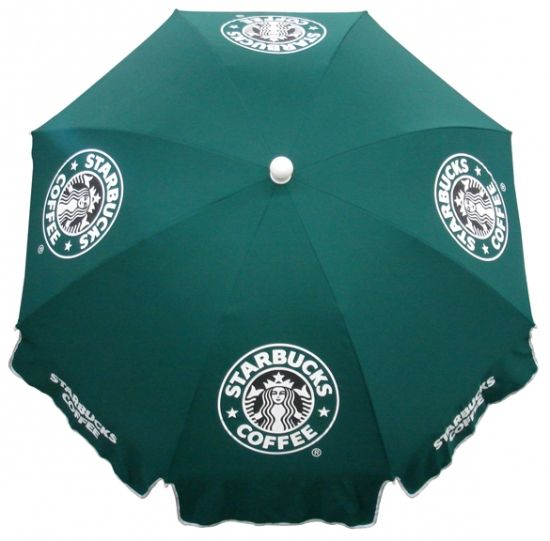 Coffee Logo Patio Umbrellas | Starbucks Umbrella Related Keywords U0026  Suggestions   Starbucks Umbrella .