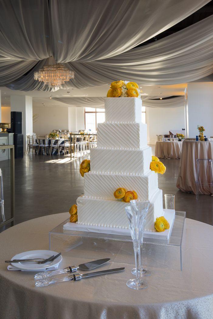 42nd Floor Loft with Jackson Durham Event Design Fabulous Fete