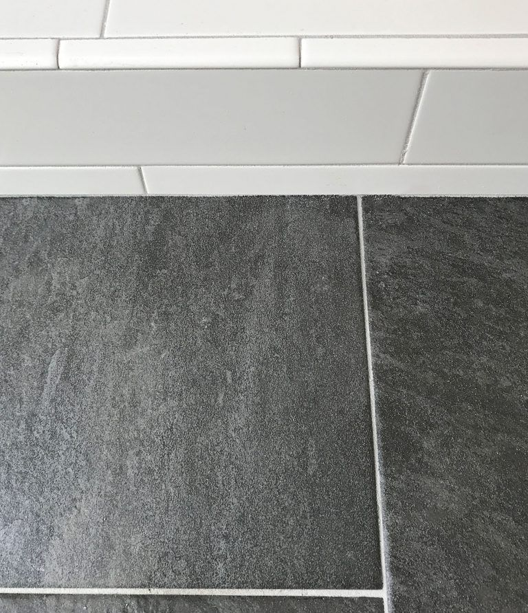 The Best Grout How To Pick Right Color
