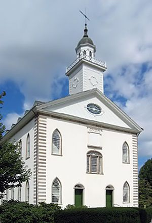 Lds Church History Tour Free Flights And Hotels Kirtland Temple Mormon