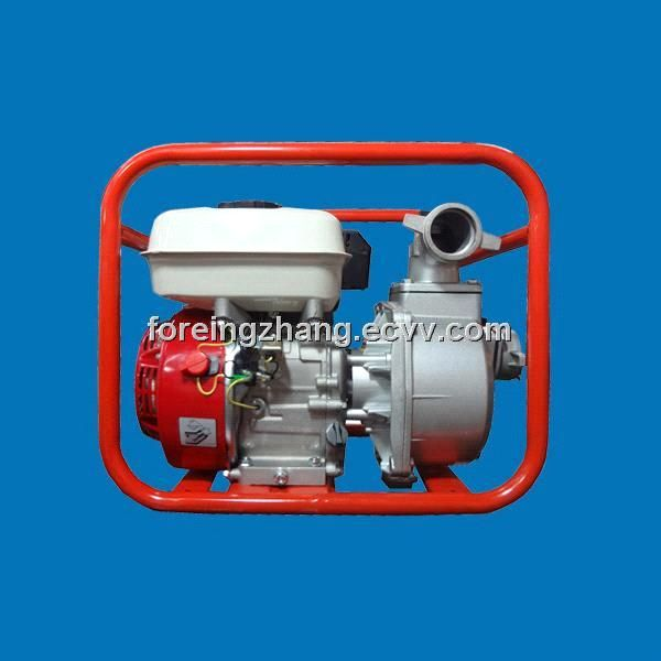 2 Inch Gasoline Powered Water Pump With Heavy Duty Quality From China Manufacturer Manufactory Factory And Supplier On Water Pumps Dewatering Pumps Pumps