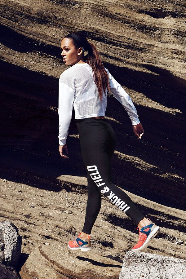 Nike Tenue Viritous Gratuit